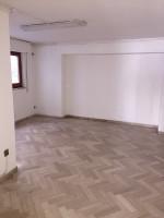 Ufficio zona Palermo-Centro