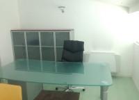 Ufficio-Ambulatorio