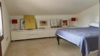 Fontane Bianche, pregevole villa in affitto