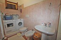 Appartamento indipendente a Torrita di Siena (SI)