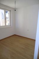 Casa singola in vendita a Spormaggiore