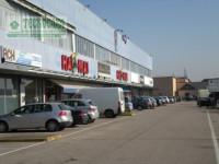 Negozio in vendita a Bussolengo