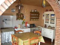 Casa singola in vendita a Malè