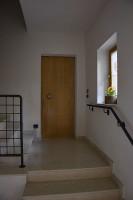 Appartamento in vendita a Caldes