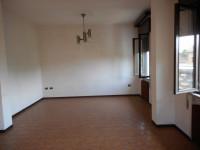 Casa singola in vendita a Dueville