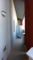 Nuovi duplex VENDITA E AFFITTO