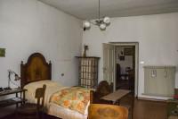 Casa centro Malè