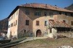 Appartamento in vendita a Terzolas