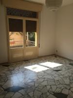 porta trento appartamento con 3 camere