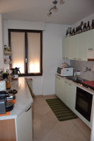 Appartamento in vendita a Malè