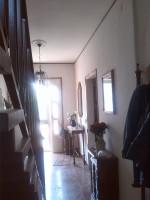Casa singola a Lendinara