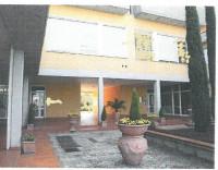 Montevarchi zona Montevarchi Nord