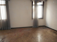 Appartamento in vendita a Vicenza