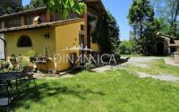 Bauernhof Zum Verkauf in Montopoli In Val d'Arno, Pisa
