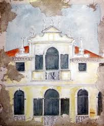 Villa in vendita a Stra