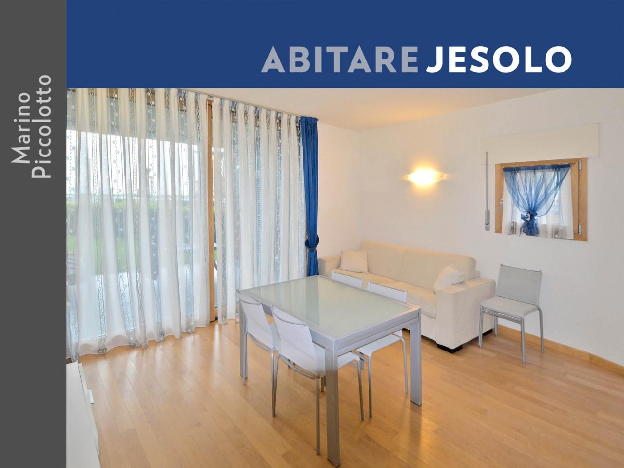 Appartament à vente a Jesolo