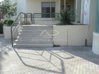 Puglia,Salento,Lecce,Casarano, locale commerciale 92mq con locale deposito 98mq