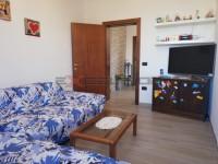 Appartamento a buon prezzo