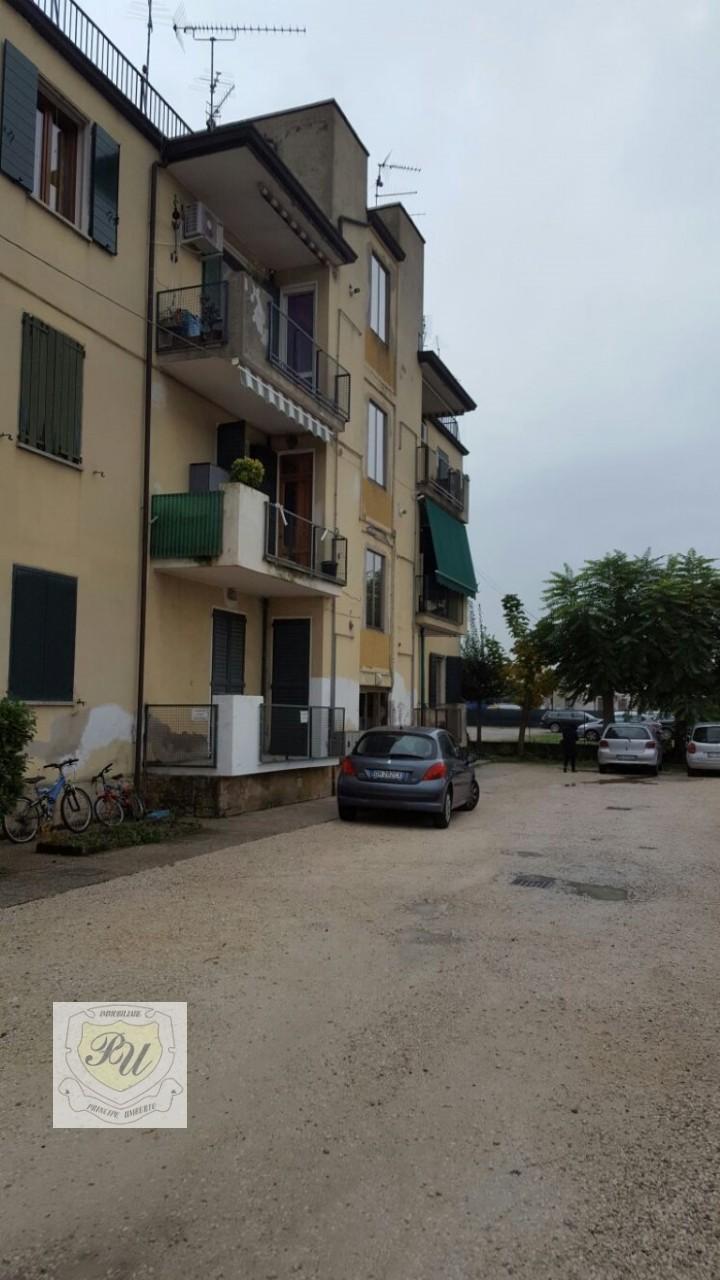 Appartamento Este