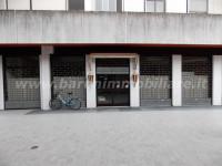 Anzola Emilia centro negozio ristorante pub in vendita