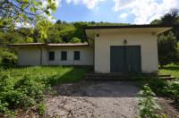 Casa singola in vendita a Teolo