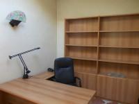 Ufficio in affitto a Mira