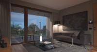 Appartamento a Cassola