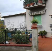 San Giovanni V.no zona bani