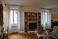 Adriatico, appartamento con terrazzo in zona pianeggiante