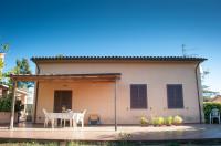 Villa con Dependance in campagna