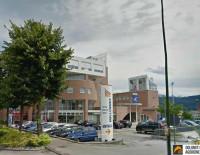 Ufficio in vendita a Belluno