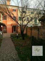 Este-centro Palazzetto