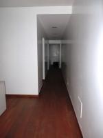 Bellissimo ufficio via Treviso
