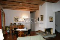 Landhaus Zum Verkauf in San Miniato