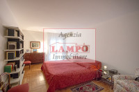 C.SO UMBERTO / TORRICELLE - APP.TO 4 CAMERE