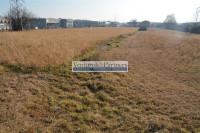 Terreno in vendita a Desenzano del Garda
