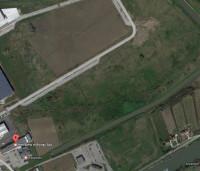 Rovigo Interporto Lotti di terreno edificabile