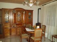 Casa singola in vendita a Villa Estense