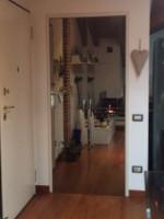 Appartamento in vendita a Grantorto