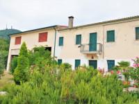 Casa singola con veduta Panoramica - Baone