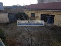 Ufficio in vendita a Brescia