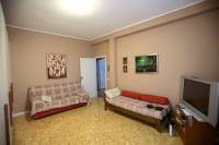 Elegante attico con ampio terrazzo
