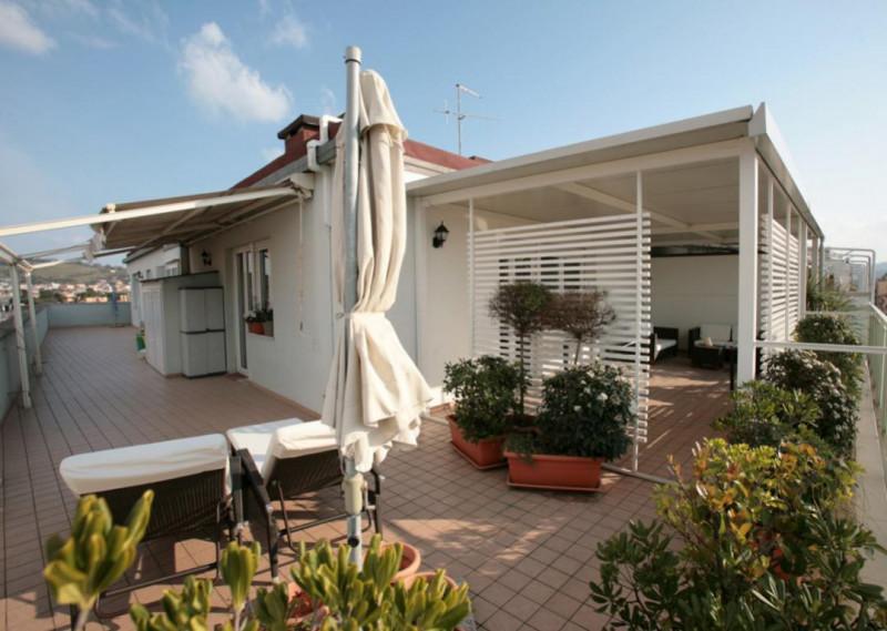 Attico / Mansarda in vendita a Pesaro, 6 locali, zona ano, prezzo € 420.000 | PortaleAgenzieImmobiliari.it
