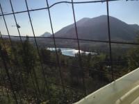 Rustico di prestigio vista lago - Arquà Petrarca