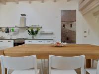 Al Garibaldi, appartamento turistico per brevi periodi (CIPAT 022104-AT-057717)