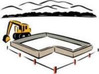 GALZIGNANO TERME Terreno edificabile per casa singola o bifamiliare. € 150.000,00