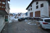Duplex di recentissima costruzione
