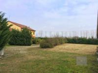 Piazzola sul Brenta (PD) vendesi casa divisibile in 4 unità abitative con giardino.
