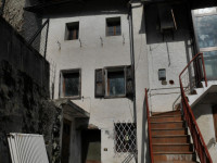 Casa a schiera in vendita a Rivamonte Agordino