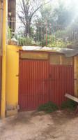 COLLINE OLTREPO' - CORVINO S. QUIRICO - Casa in vendita da ristrutturare con terreno
